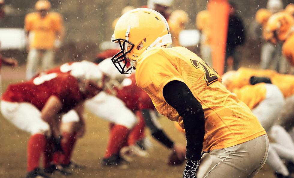 american-football-game-PA7M4R5.jpg