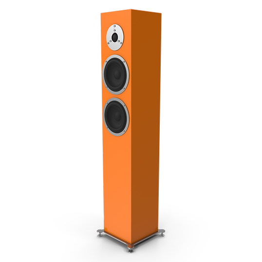 Orange Floor Speaker.H03.2k.png