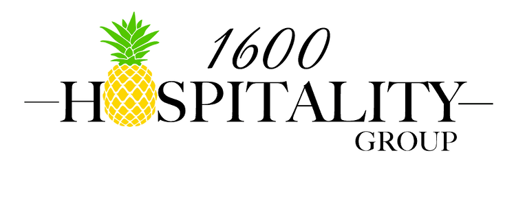 1600-Hosp.png