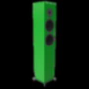 Green Floor Speaker.H15.2k.png