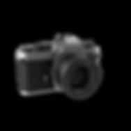 35mm Film Camera.H16.2k.png