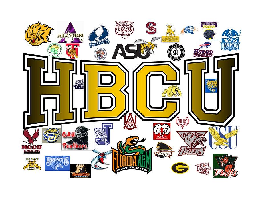 hbcu-schools.jpg
