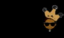 new lki logo19.png