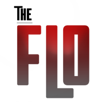 The Flo logo.png