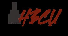 HBCU Hotel logo 2.png