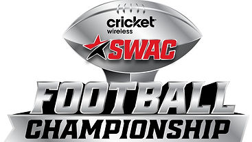 2020_SWAC_logo_Football_Sponsor.jpg