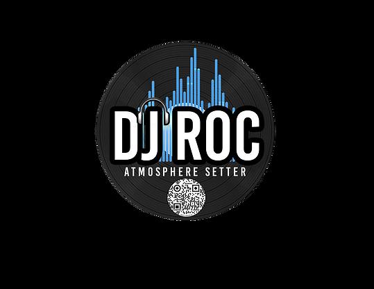 DJ LOGO 4.png