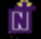 New Jac N logo.png