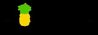 1600 Hosp. logo.png