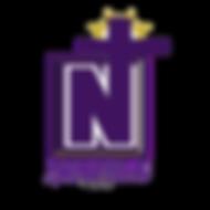 New Jac logo.png