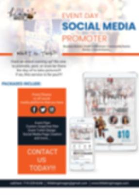 Soclai Media Promotion .jpg
