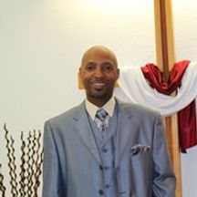 Youth Pastor Danny.jpg