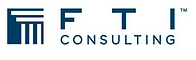 FTI Consulting.png