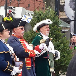 Halifax-Boston Christmas Tree 2015.jpg