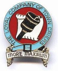 LCTC badge.jpg