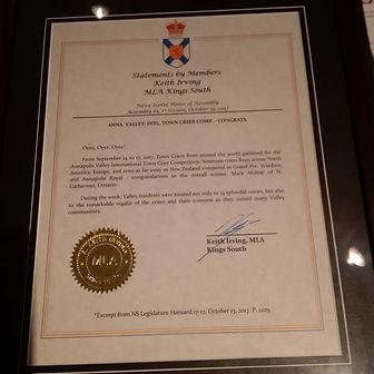 keith irving certificate.jpg