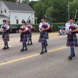 Gala Day Pipes and Drums.mp4