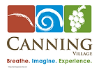 Canning-Village-logo_colour.png