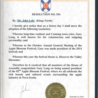Province of NS document.jpg