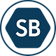 SB blue.png