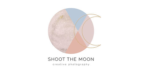 shoot-the-moon-logo