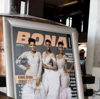Bona Lux FC Launch 19 June 2017 (20 of 2