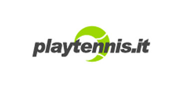 Playtennis.it