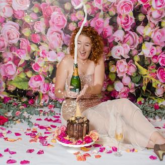 Cecilia Cake Smash 2017 (64 of 72).jpg