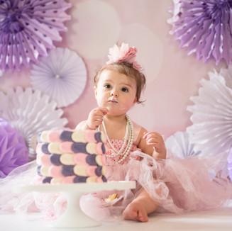 Vasti Cake Smash 8 July 2017 (265 of 388