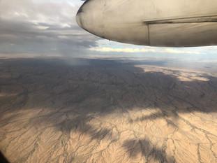 Kenya_Plane_View_A
