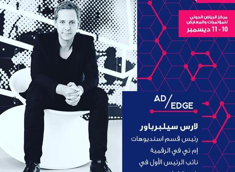 ArabNet 2019