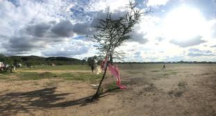 Kenya_School_Yard_View_A