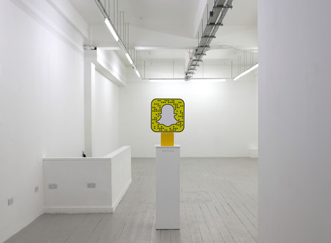 SnapChat & LEGO Fashion Project