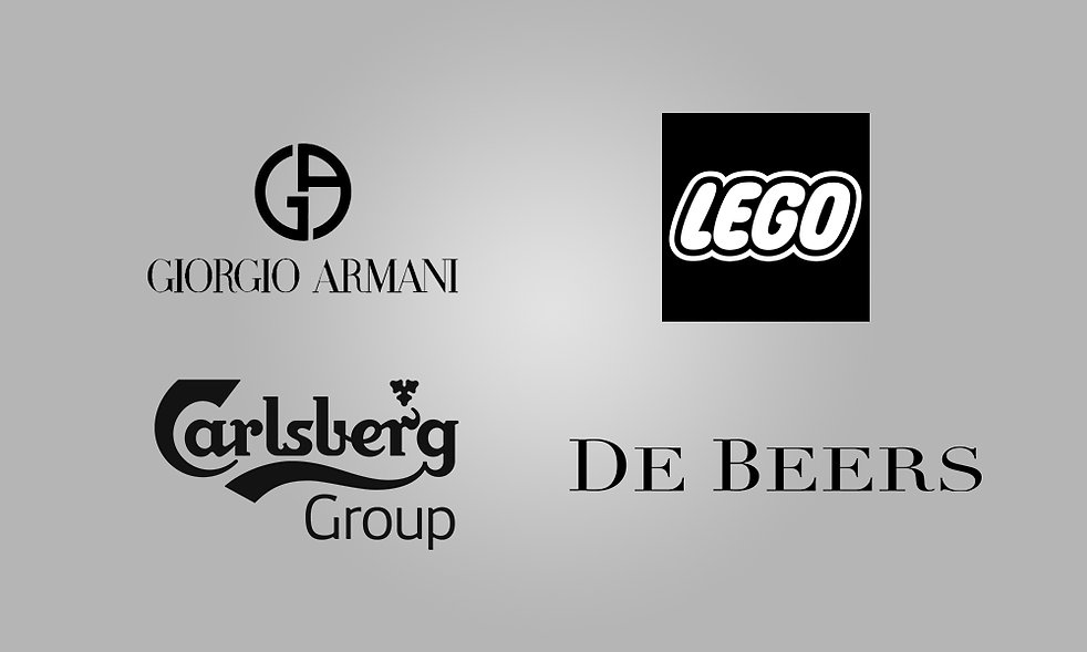logo_Collage_3.jpg