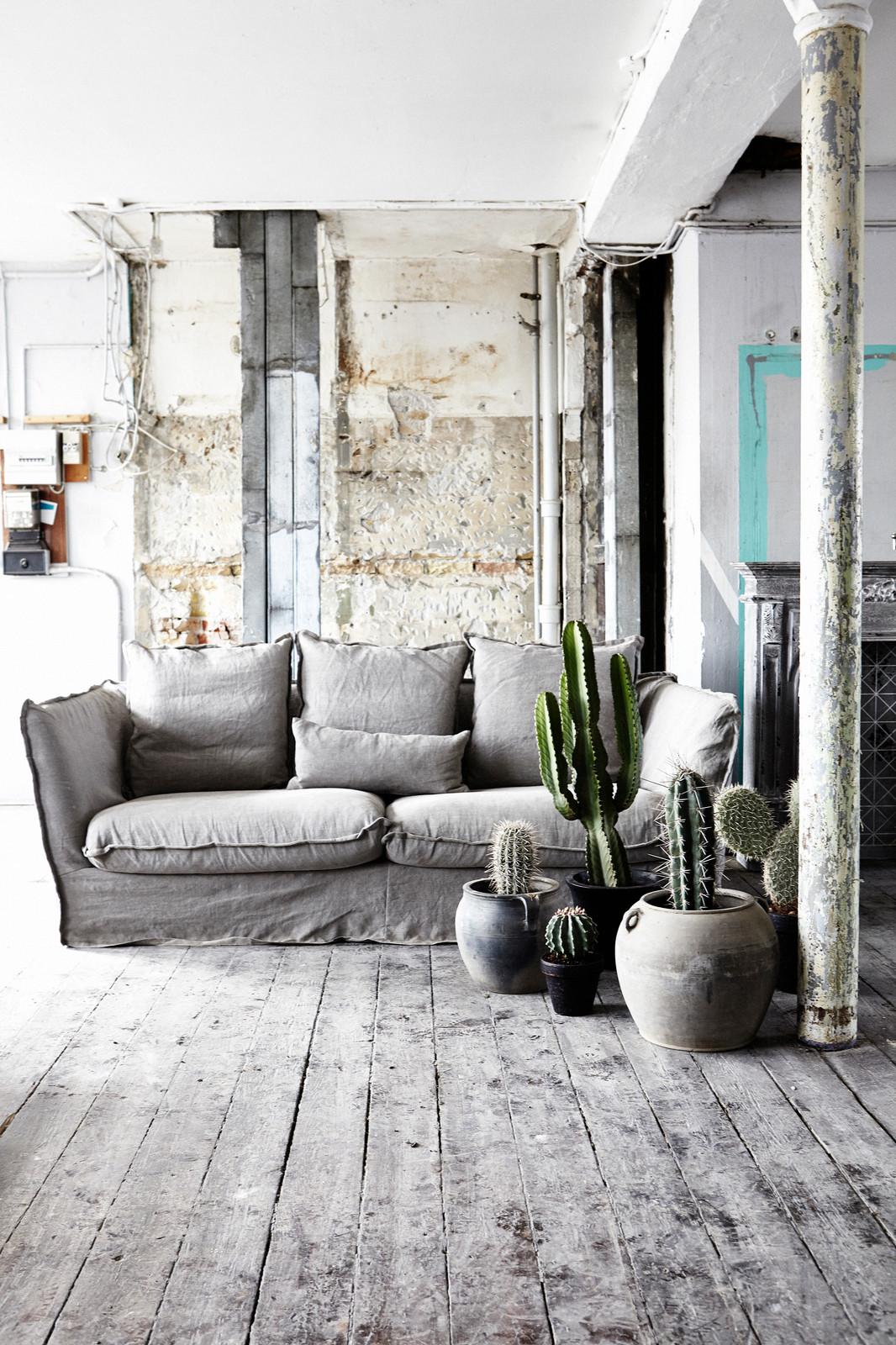 Interior Stylist | Annette Riis-Carstensen | Interior