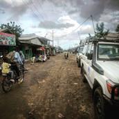 Kakuma_Camp