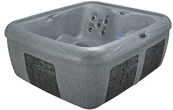 ezl-spa-graystone-brick.jpg