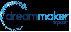 dms-logo-header.png