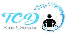 TCD_logo-100.jpg