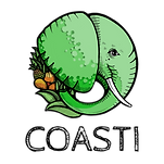 logo COASTI without background.png