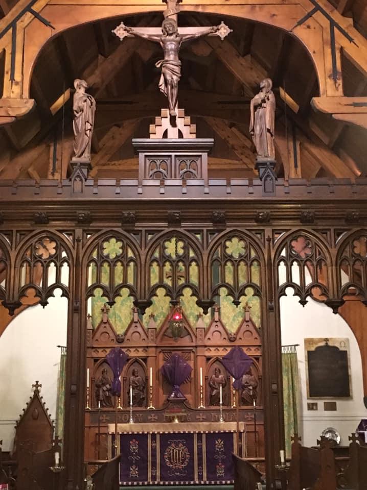 Lent altar 3_n