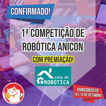 robotica1.jpg