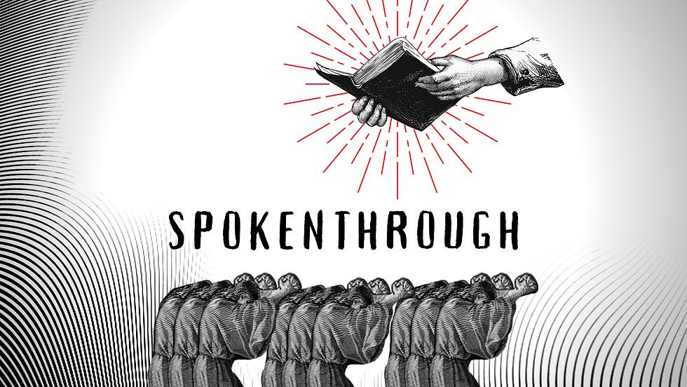Copy of Copy of Spoken Through.png