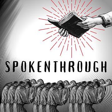 Spoken Through (3).png