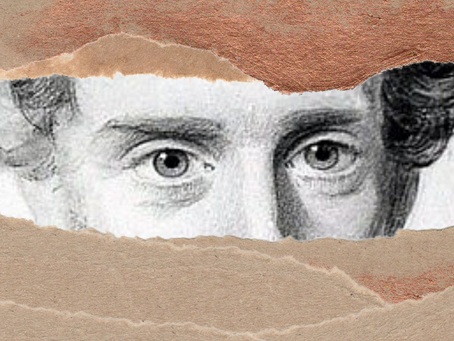 Kierkegaard and the power of irony: how to know more by knowing less
