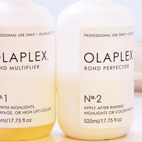 OLAPLEXをわかりやすく解説します。