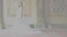 wedding_edited.png