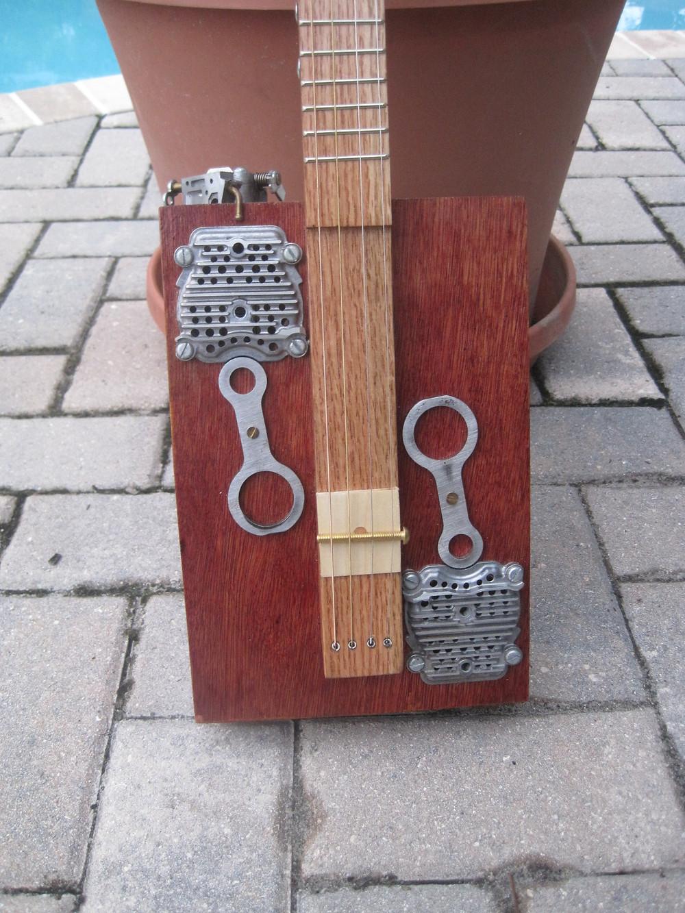 CMRcigarboxguitars (8).JPG
