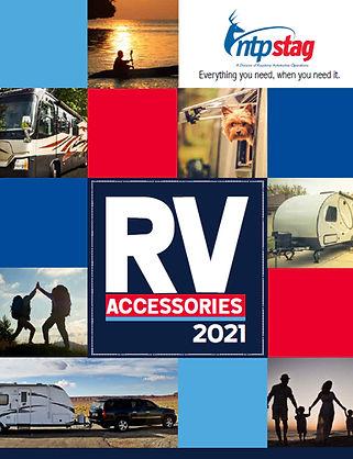 2021-rv-catalog-cover.jpg