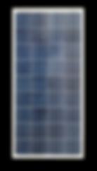 160 Watt Solar Panel.png